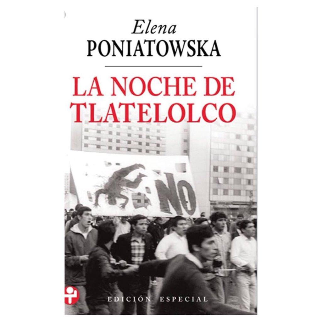 El Librero RD's photo on La Matanza