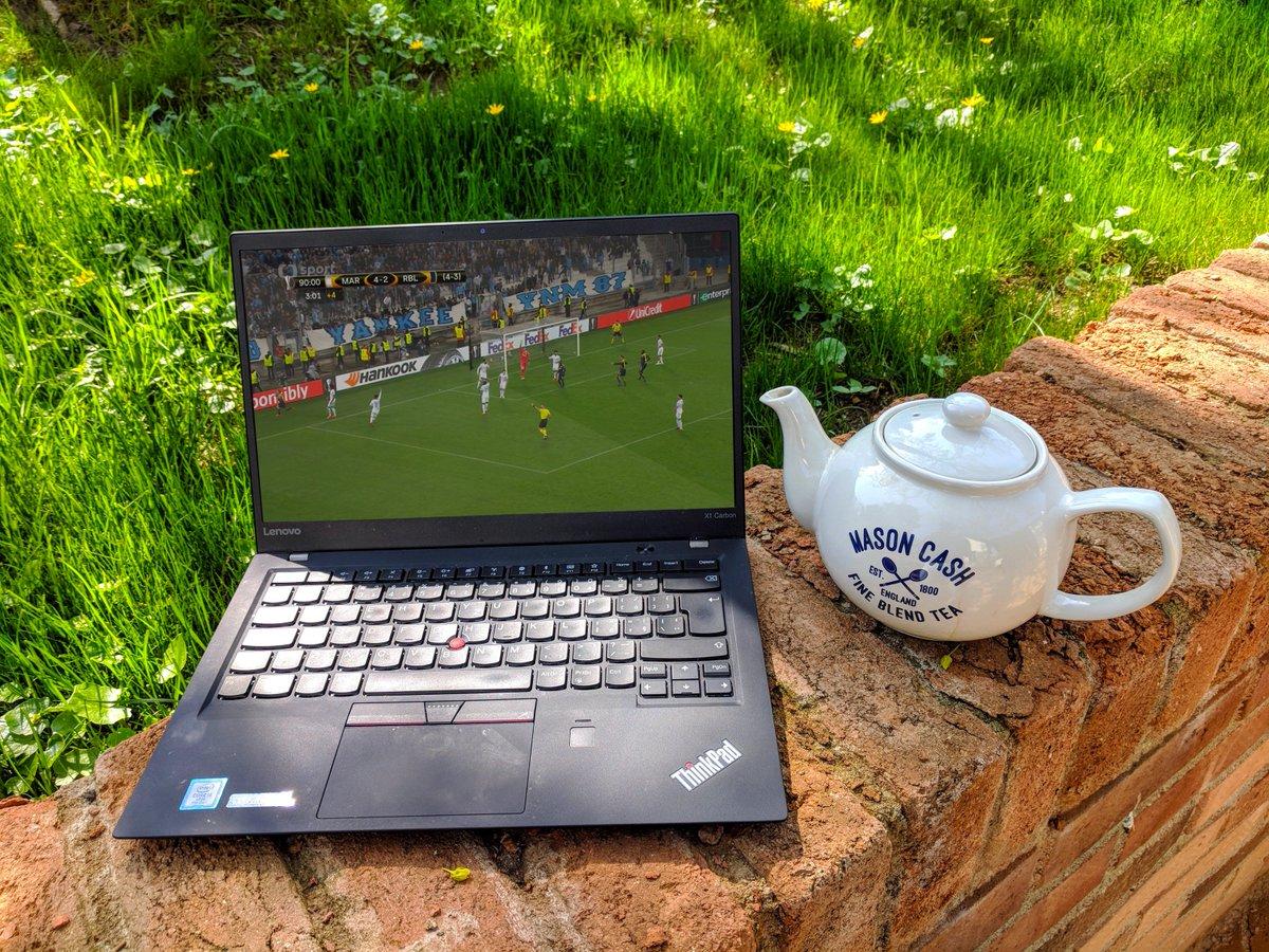 a4832f7b3 ČT Sport je na webu nově pro live streaming v Full HD (1080p). Famozní  práce našeho backend teamu! Do dnes byla max kvalita pro live 720p (HD). ...