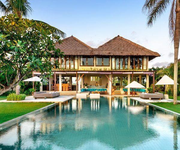 #Bali's tremendous destination wedding venue - A Luxury Travel Blog https://t.co/MHTWCILytC