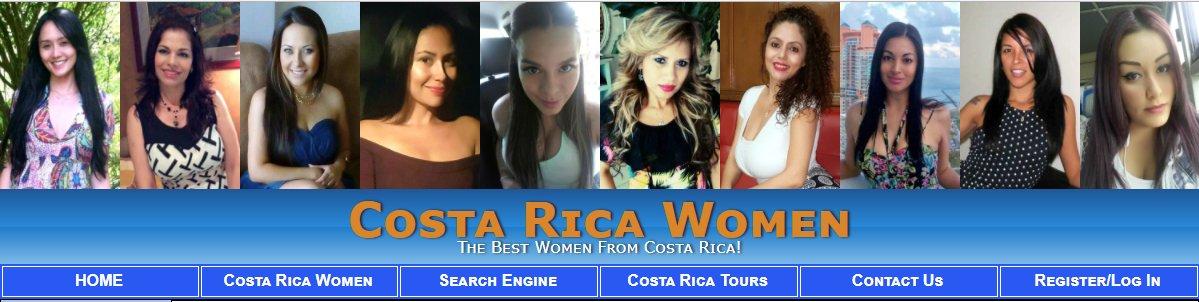Online Dating Costa Rica