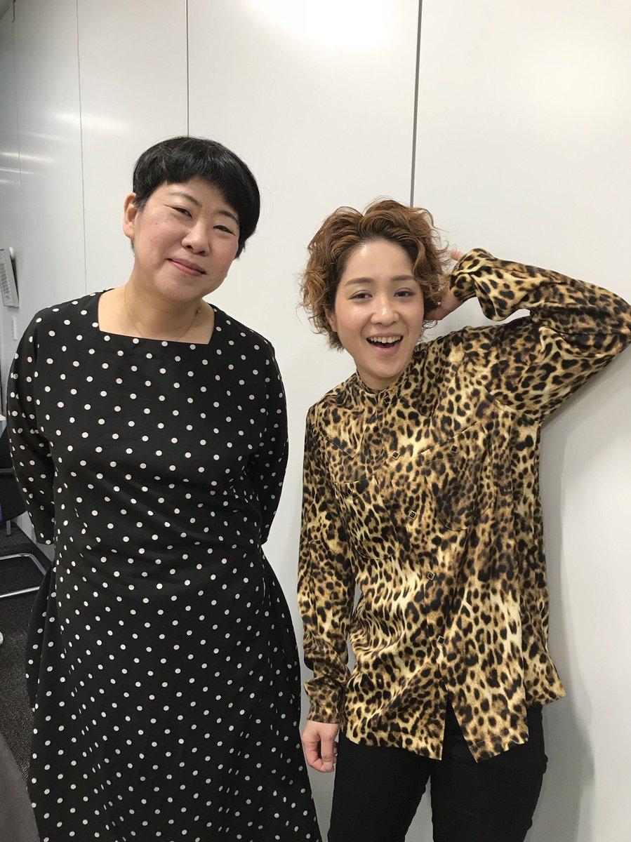 尼神インター  渚 - Twitter