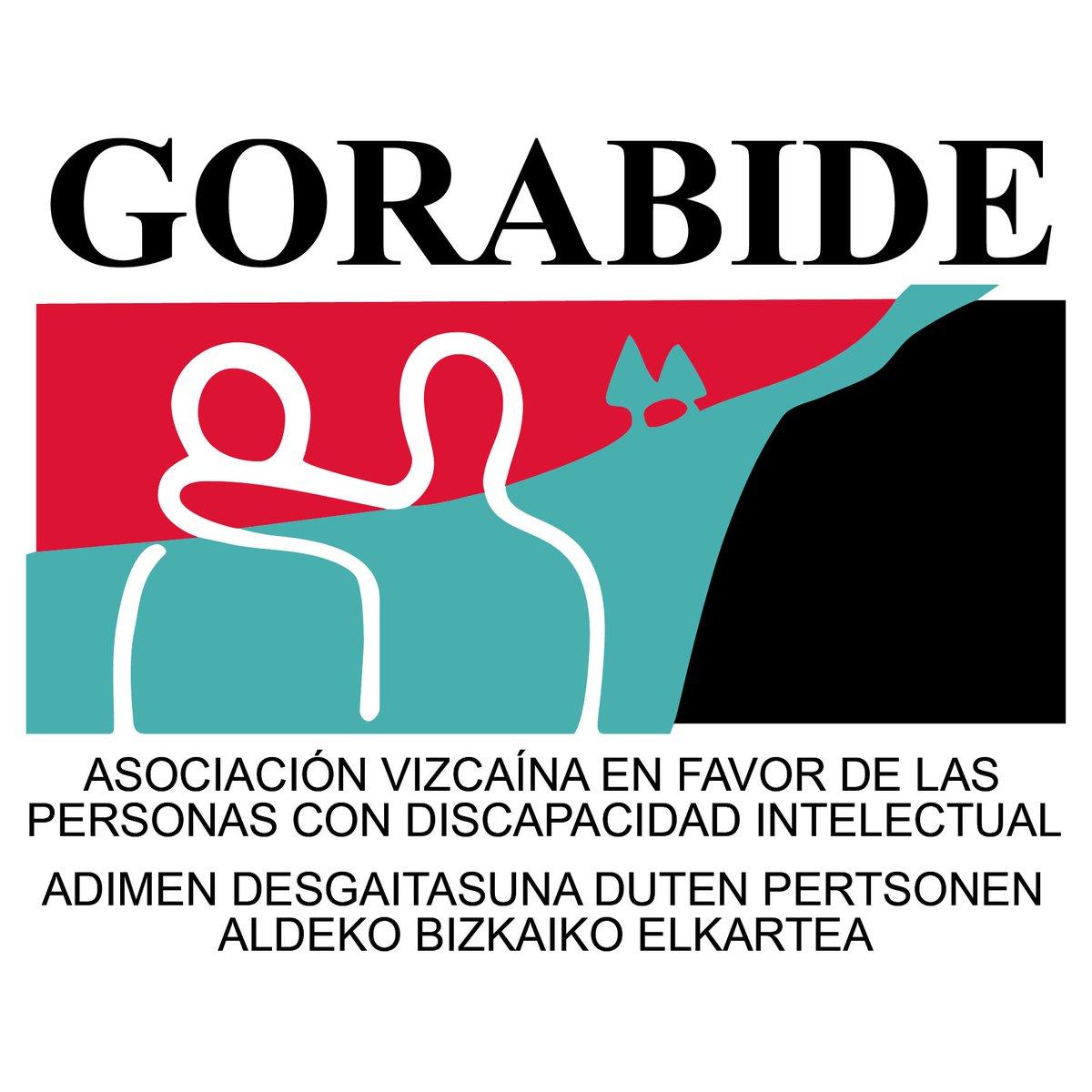 Resultado de imagen de Gorabide