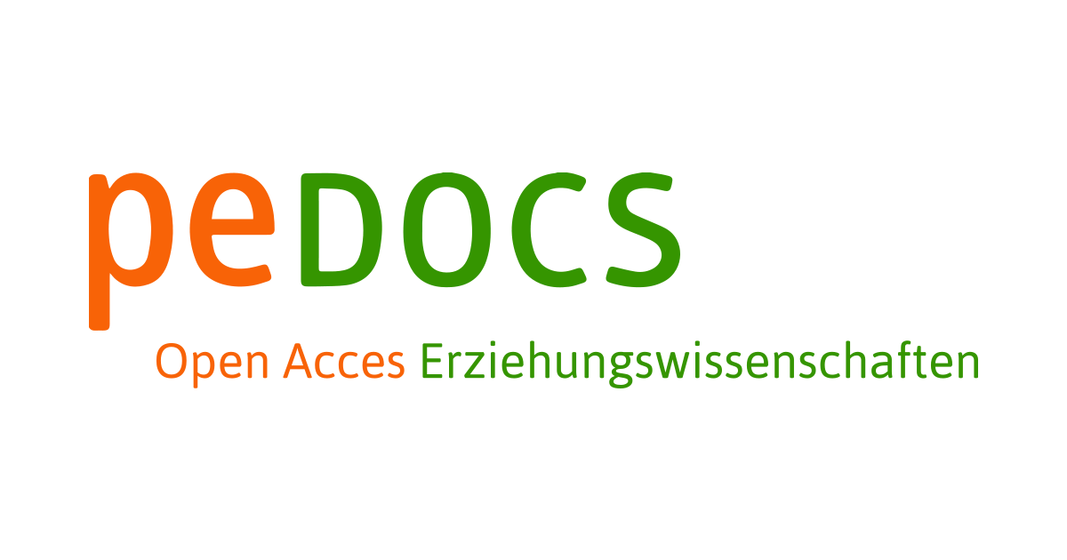 download Heuristische Entscheidungsmodelle: Neue Techniken des Programmierens und Entscheidens
