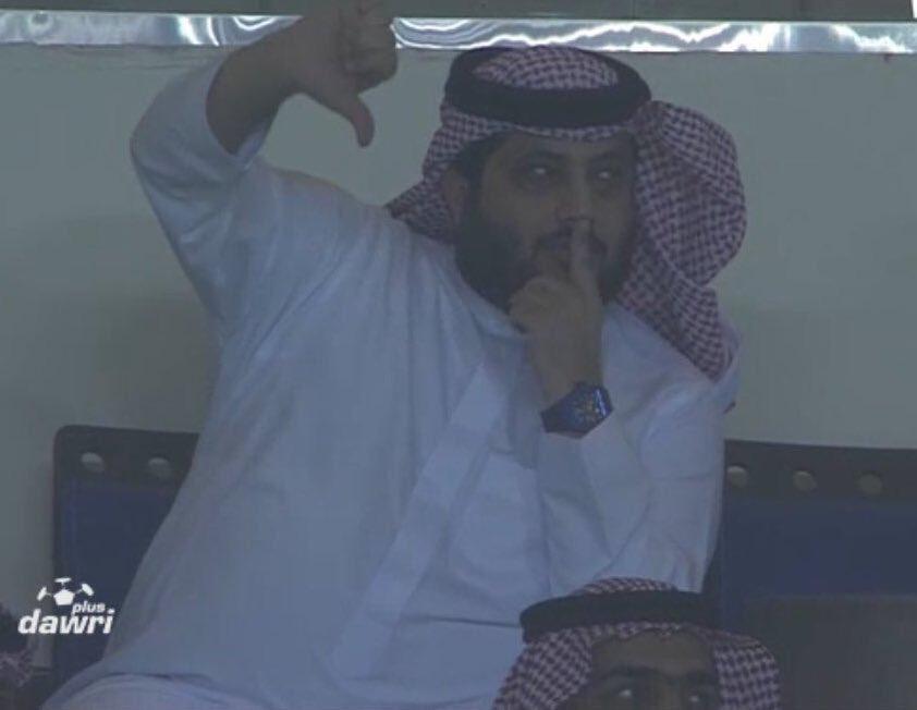 #كيف_النت_معك_اليوم Latest News Trends Updates Images - princess_3062