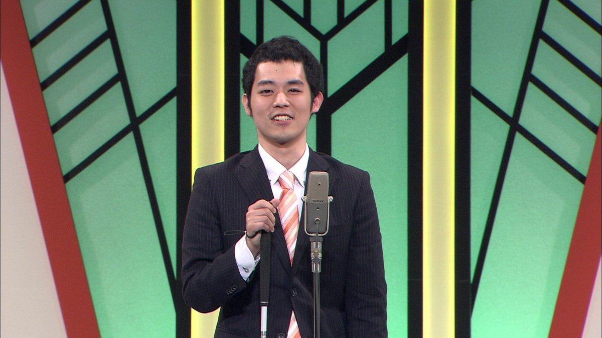 濱田祐太郎 今夜のZEROカルチャーは、視覚障害のある漫談家・濱田祐太郎 さんです。ハンディキャップがありながらも、R-1ぐらんぷりで優勝するなど、お笑い芸人として活躍する濱田 ...