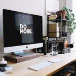 #Entreprise #QVT   Le bonheur au travail : utopie ou effet placebo ? https://t.co/bgOGCHSSA7