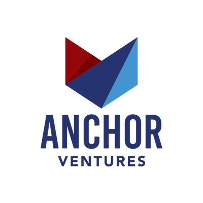 806c789eee0f3 Ready for tonight s  Anchor Ventures event  Attendees will learn about  funding early stage companies from experts