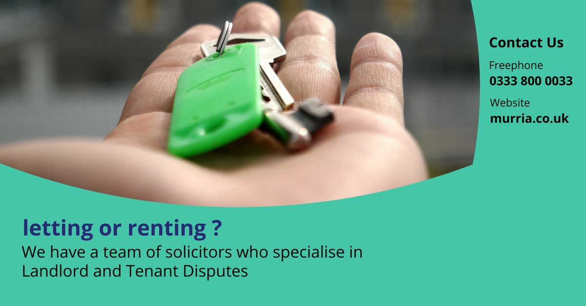 test Twitter Media - Whether Landlord or Tenant, our specialist solicitors are able to provide pragmatic advice for either party. https://t.co/RjI7ctD8VY https://t.co/r4wd78uPNC