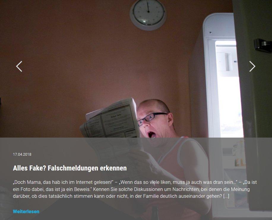 download Плавилщиков Указатель