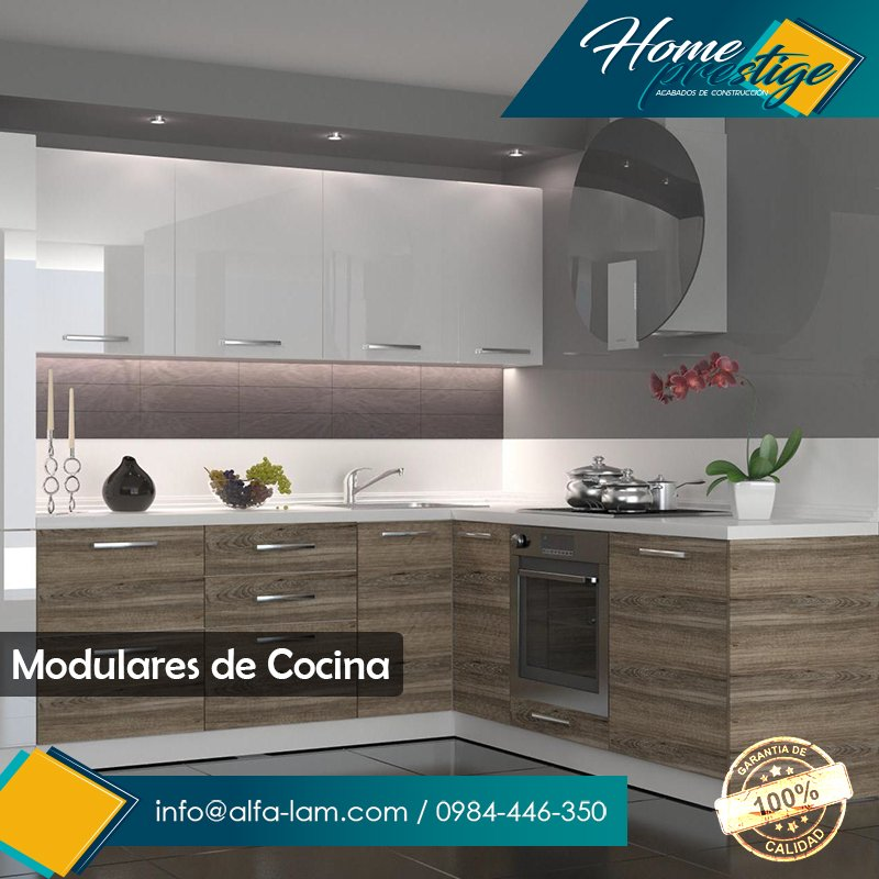 Bonito La India Cocina Modular Ornamento - Ideas de Decoración de ...