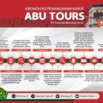Abu Tours