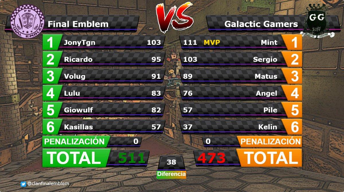[War nº823] Final Emblem [FE] 511 - 473 Galactic Gamers [GG] DbJxbmPW0AI_szB