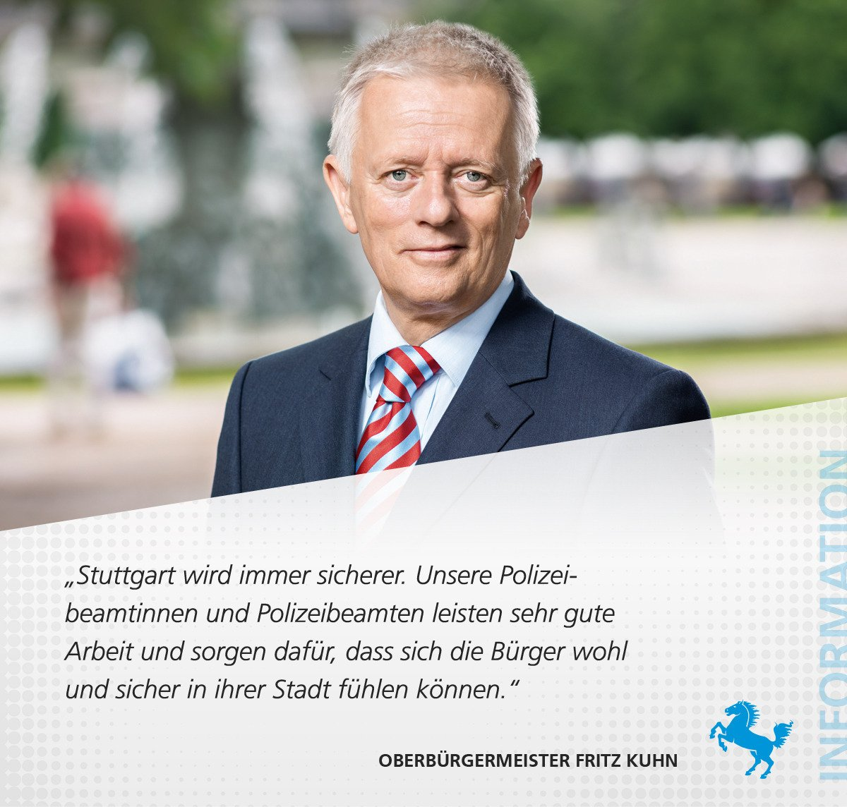 Niedlich Anfänger Schauspieler Nehmen Die Probe Wieder Auf Bilder ...
