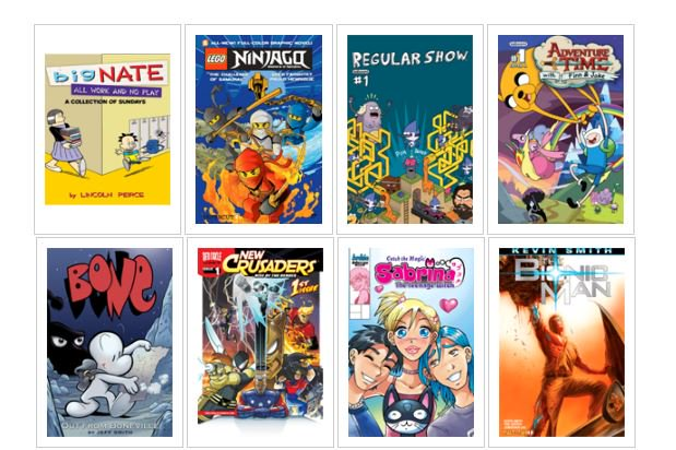 Are you going to Wales Comic Con and want some reading in advance? Check out free e-comics from your local Welsh public library @walescomiccon #Comics #ComicCon   https:// libraries.wales/comics-plus/  &nbsp;  <br>http://pic.twitter.com/ORdP69IFJ0