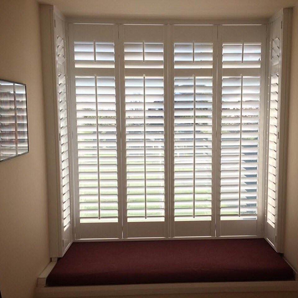 Plantation shutters fitted in Rotherham today #plantationshutters #shutters #shutter #woodenshutters #rotherham #shuttersinrotherham #martinsblindsandshutters<br>http://pic.twitter.com/77jdMgmlif