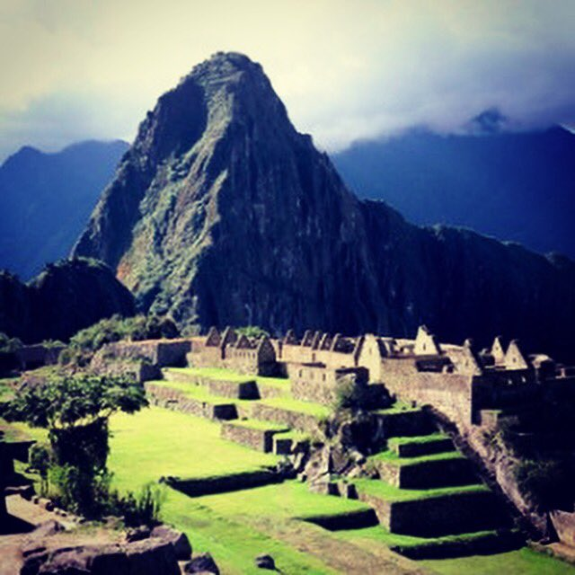 Join us to support your nominated charity on the amazing 'Lost City&#39; of the Incas trek in Peru, Machu Picchu August 2019   #MachuPicchu #Trekking  #Bucketlist  #LifeChanging #Challenge Secure your places using link below  https://www. life-changingchallenges.co.uk/challenges/ove rseas-challenges/machu-picchu-challenge-august2019.html &nbsp; … <br>http://pic.twitter.com/oM7DMdTbaq