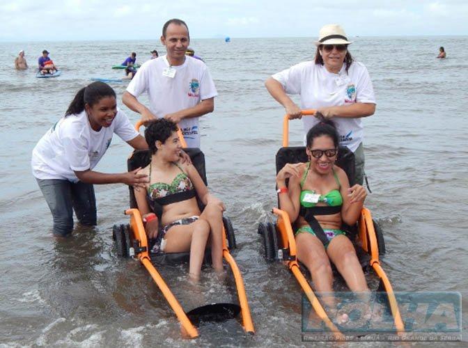 Rio Grande participa do Onda BGF em Bertioga  https://t.co/0I206YArYm