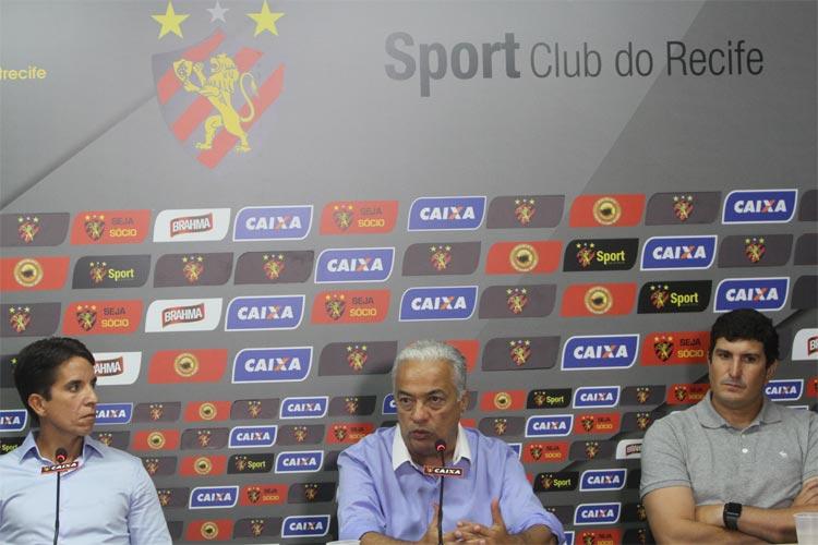 #Sport sonda goleiro Vladimir, do Santos, e espera retorno do agente de Rafael Marques https://t.co/rtlzVRCY8U