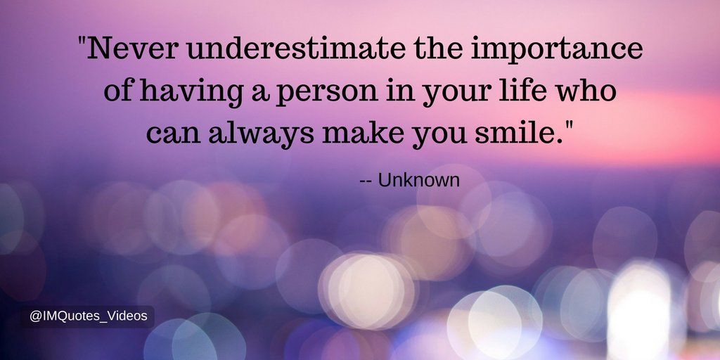 Bring a smile to those around you, and spend your time around others who make you smile.  #Smile #Inspired #Motivated #Motivation #Quotes<br>http://pic.twitter.com/JcT4CLiNcv