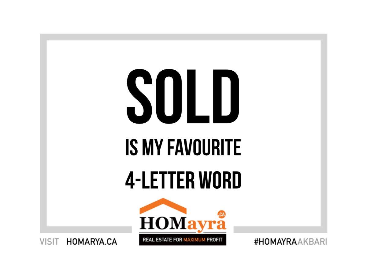 Homayra Hashtag On Twitter