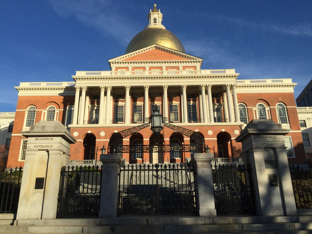 test Twitter Media - RT @russellbesq: Quick Update: Massachusetts Legislature Reports Out Noncompete Bill https://t.co/LULvX4ePwi https://t.co/CGqw5YiJSl