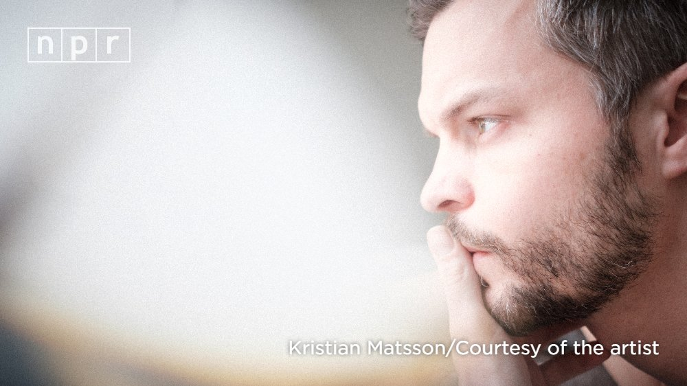 Hear a new track from The Tallest Man on Earth's (@tallestman) new project, an EP with a new song released each month for five months. https://t.co/BziavL7N84