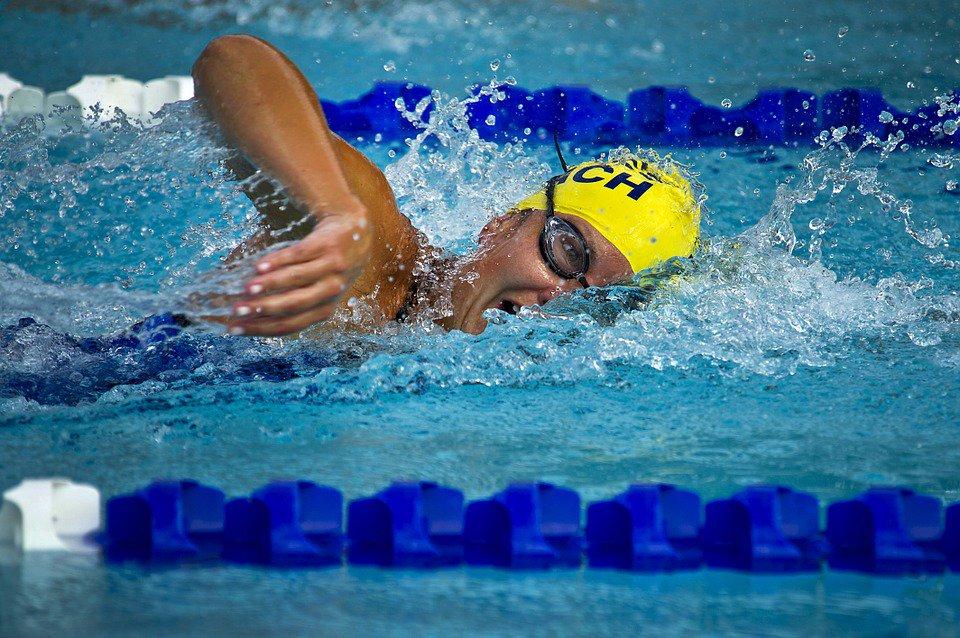 #Leisure centre's £2.5 million re-#development moves forward in #Cheltenham. #Glosbiz #swimming #gym Read more:  http:// bit.ly/2JXQaec  &nbsp;  <br>http://pic.twitter.com/nYHsvreRVz