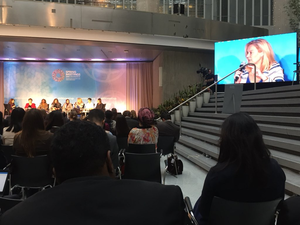A Plea For Traditional And >> Christiaan Rebergen On Twitter At The Worldbank