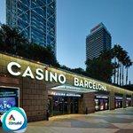 Image for the Tweet beginning: Los #casinos más #lujosos del
