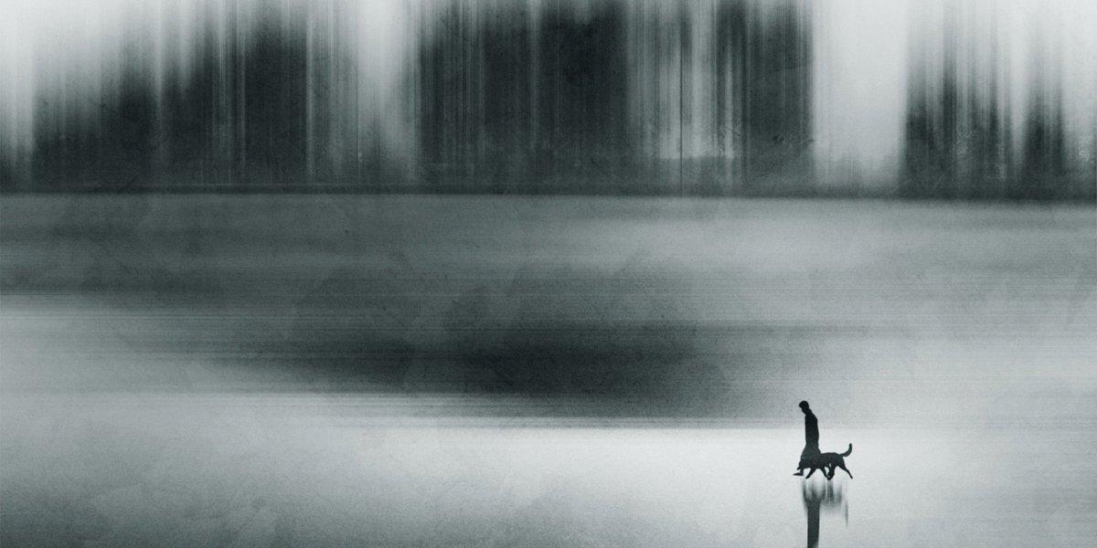Poetas Hispanos®'s photo on Octavio Paz