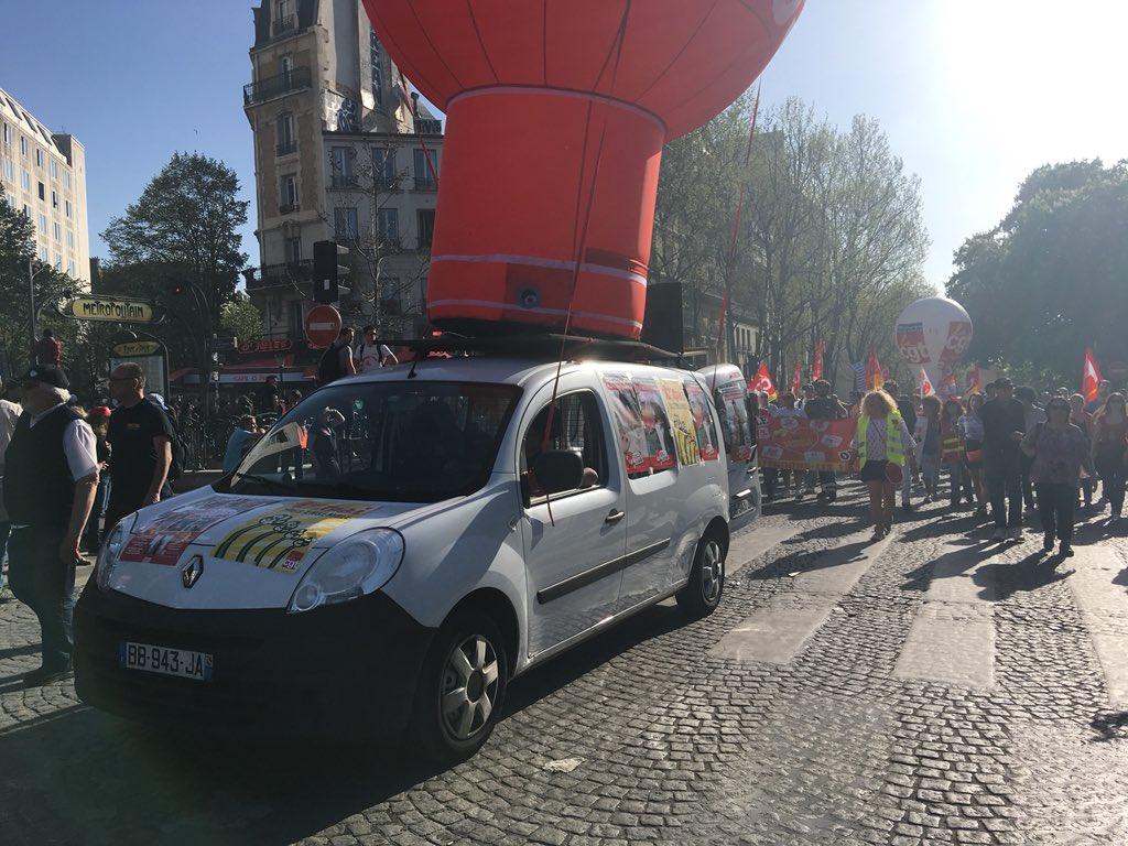 Ont 500 Interprofessionnelle119 Interprofessionnelle119 DirectMobilisation Ont DirectMobilisation 500 Manifestants Manifestants tshrBoxQdC