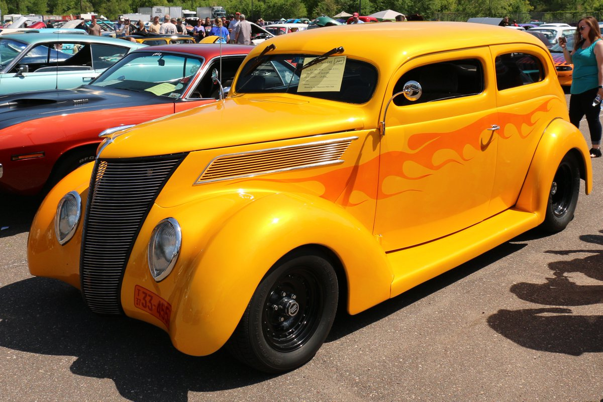 Hope to see you on May 19th for the MN Oldsmobile Club&#39;s 6th Annual Spring Dust Off All Makes Car Show at @Route65Classics! They are generously donating a portion of the proceeds to our organization.  http:// carsforneighbors.org/events/  &nbsp;   #RestoringHope <br>http://pic.twitter.com/LjgHwTe1PJ