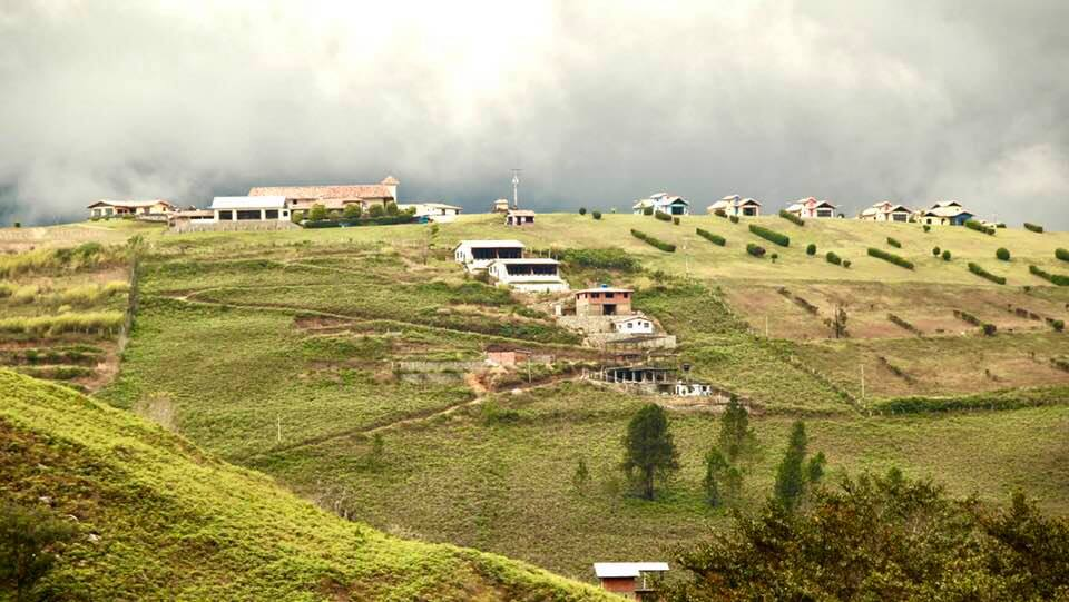 RT @MeridaNatural: #Mucunutan #Mérida #Venezuela #Meridanatural #Hoyenmerida #DiaDelLibro https://t.co/LmyaIY0Op3 #23Abr #FelizLunes