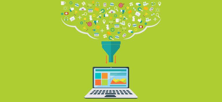 test Twitter Media - [BLOG] Ne négligez pas l'étape de la reprise de donnée, elle est essentielle pour gagner en #efficacite !  #projet #it #donnees #strategie #organisation #CRM https://t.co/dGh8BGRoUO https://t.co/TEDezxr4QJ