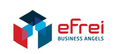 test Twitter Media - [#STAGE] Efrei #BusinessAngels recherche un stagiaire Chef de Projet – Marketing Digital.  Offre => https://t.co/H6SBPOyf6V https://t.co/HiCaxJQ6P6