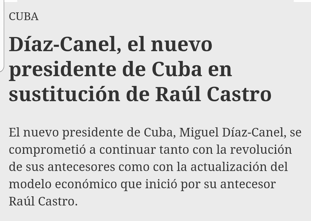Orlando Petinatti's photo on Raúl Castro