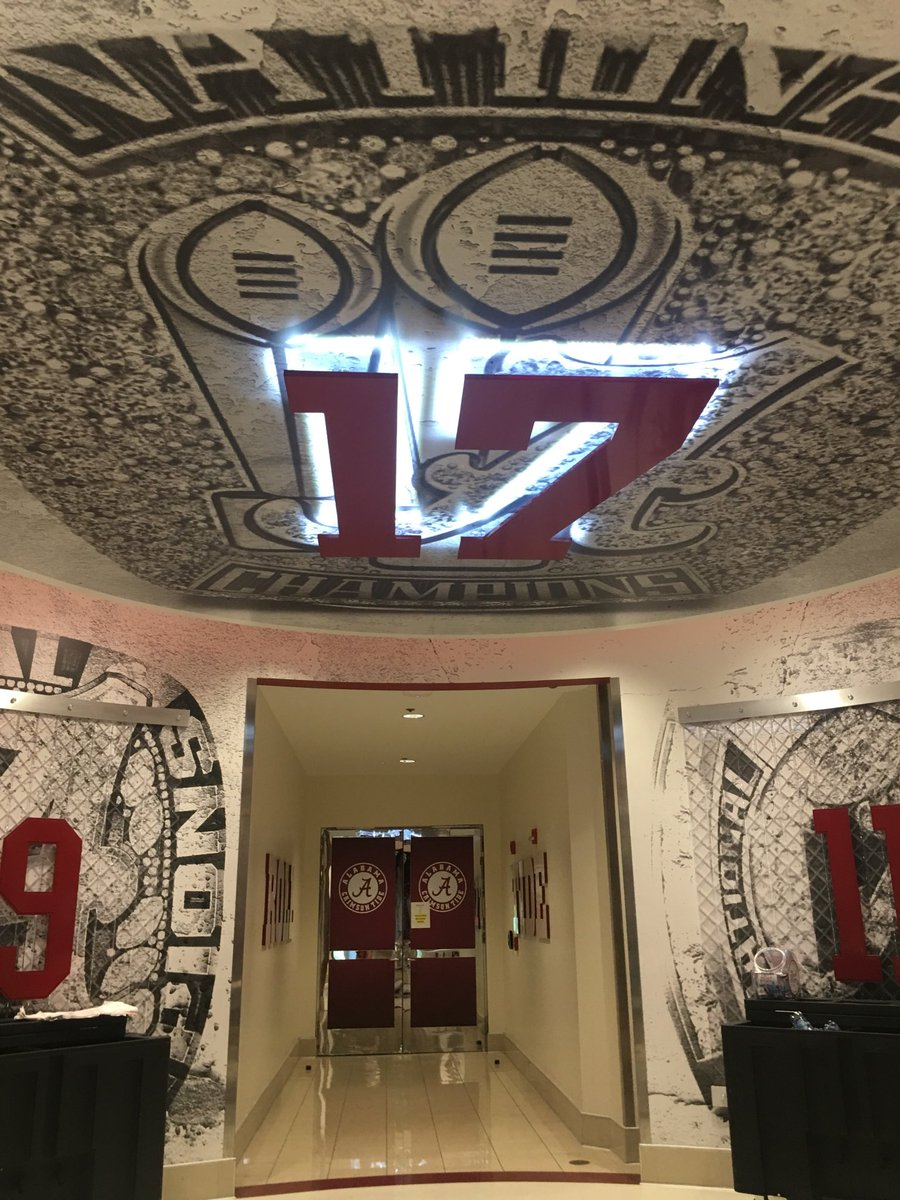 Minkah Fitzpatrick (@minkfitz_21) on Twitter photo 19/04/2018 16:40:11