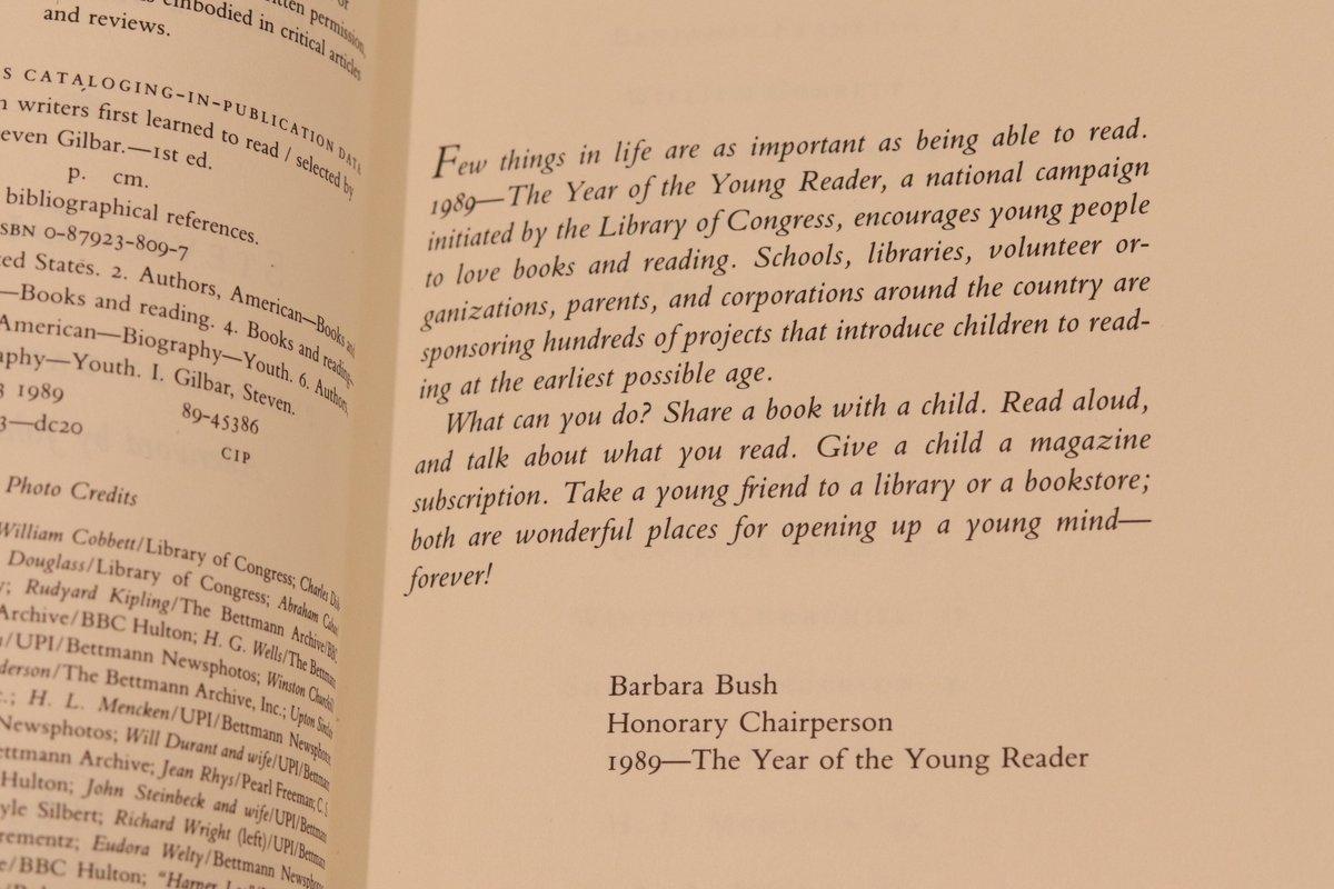 ebook john newbery father of childrens literature publishing
