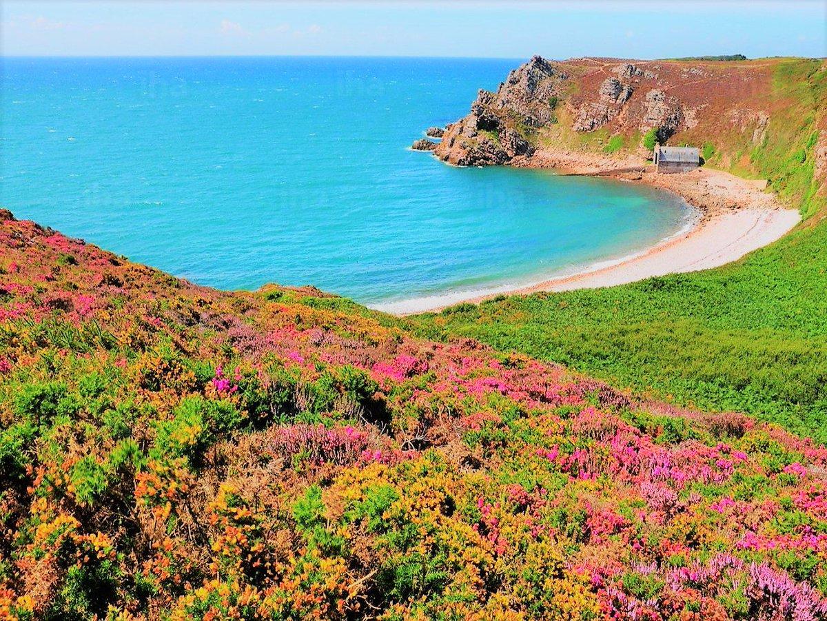 #Erquy Le Cap #Bretagne <br>http://pic.twitter.com/rSewqRFMCt