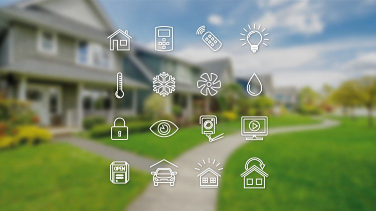 #Young #people like the feeling of being in #control of everything. That is why #security #systems will also be a popular #gadget among youngsters, as they will #never miss out on anything as a result of access to real-time security systems. https://t.co/q82E64l8rB