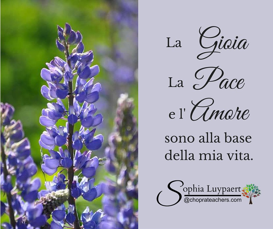 Lunedi: #Legge #Spirituale del DARE e RICEVERE http://bit.ly/2fbfanp  - Ukustom