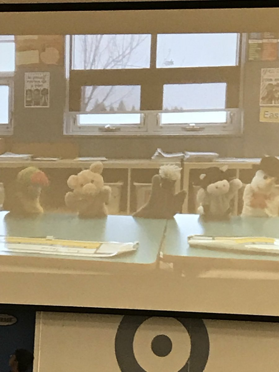 Grade 4s Proving That Together Truly Is Better Impressive Presentation Epsb Theleaderinme Https T Co Ajia2fynyf