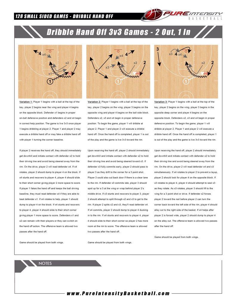 book Introduzione ai Padri della Chiesa.