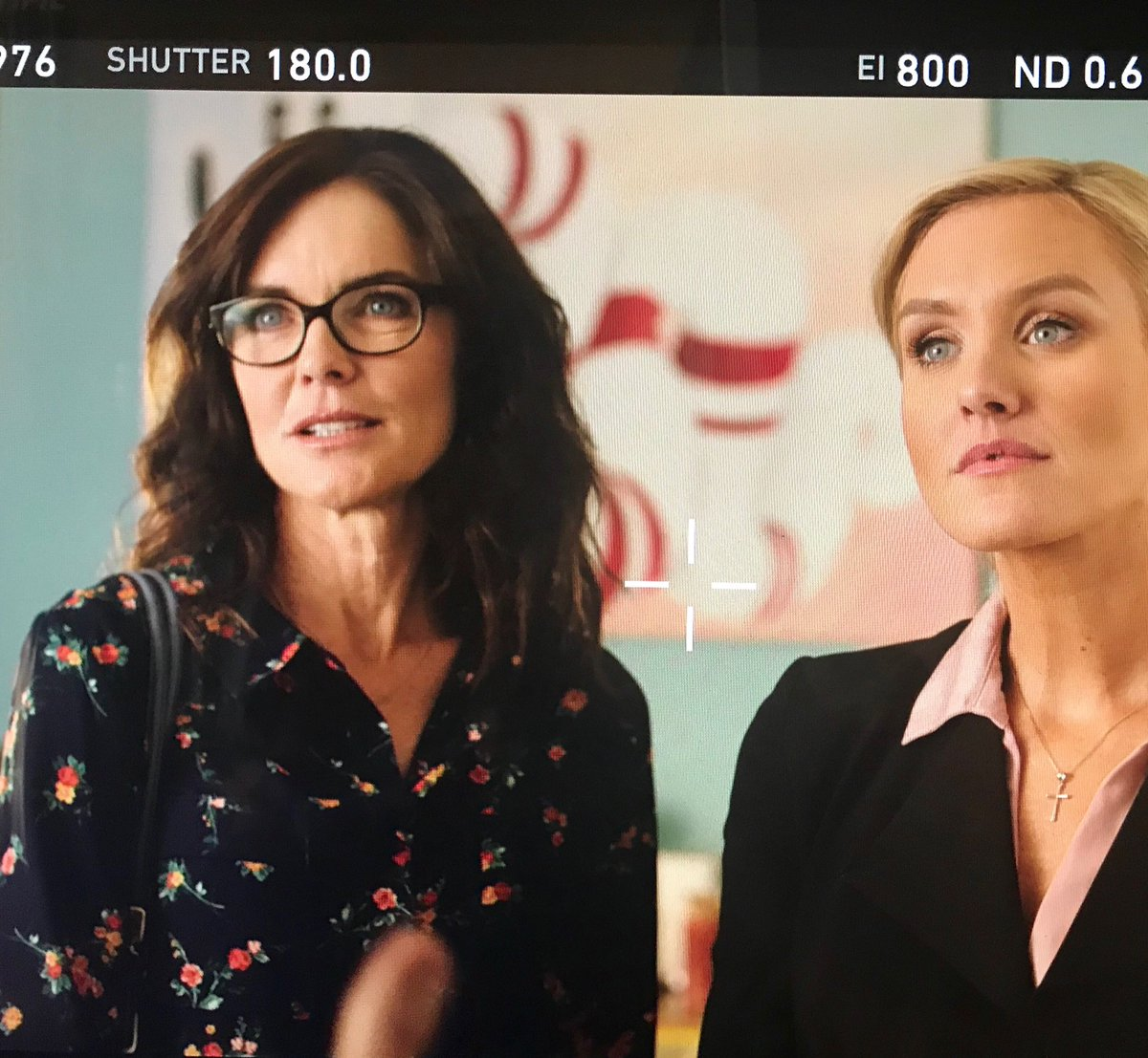 Susan Walters On Twitter Day 1 Scene 1 With The Beautiful Nickywhelan On Donotbedeceived For Ninthhousefilms Back Working For Jakehelgren Autumnfederici And I Couldn T Be Happier Https T Co Xdjy6cwuzk Susan walters (born september 28, 1963) is an american actress and former model who portrayed carol lockwood on the vampire diaries. susan walters on twitter day 1 scene