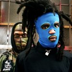 Image for the Tweet beginning: Three Must-See Acts This Week: @Ho99o9,