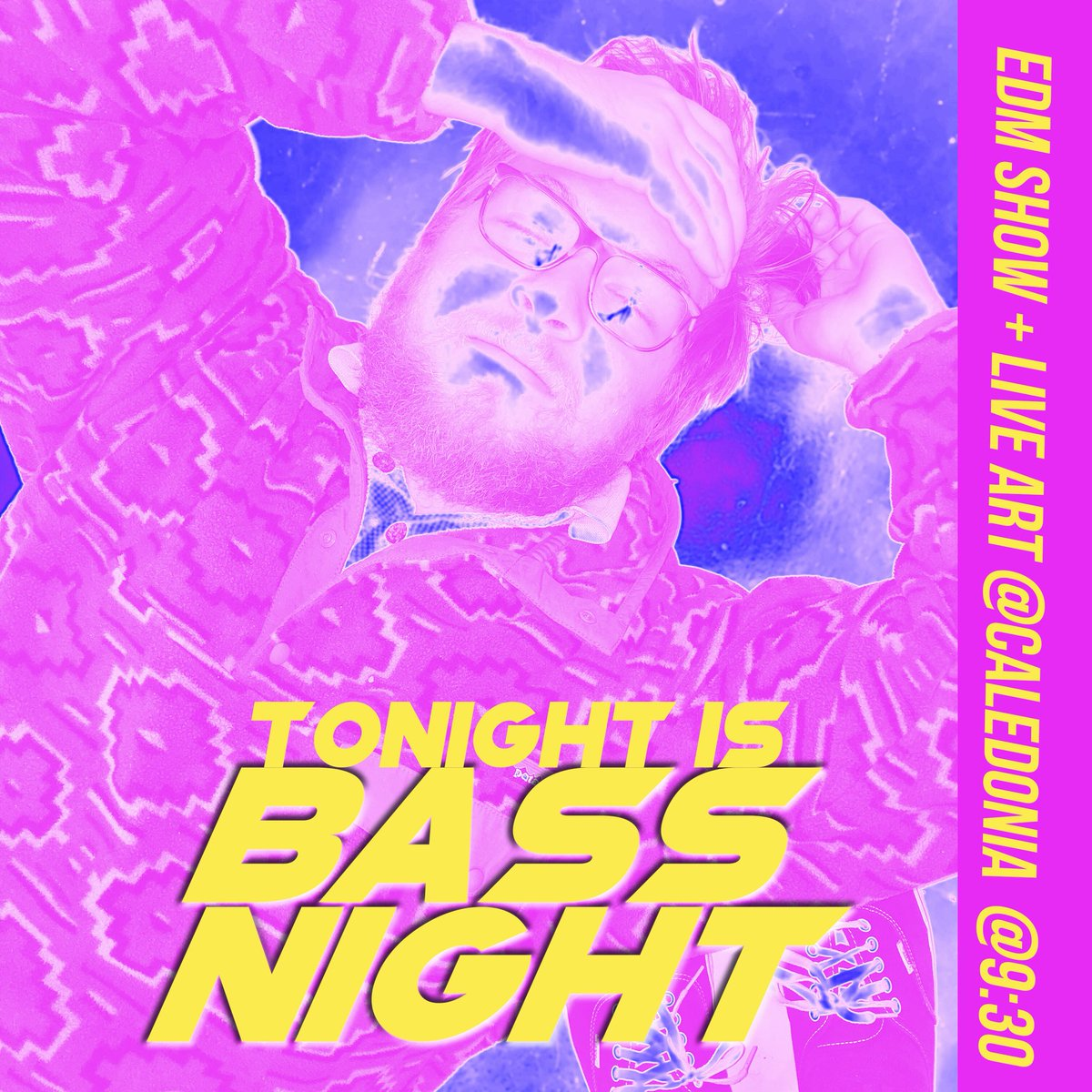 TONIGHT!! Come get trippy with us #Athens!  <br>http://pic.twitter.com/7wzEvxB3R0