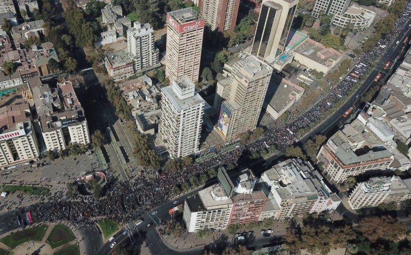 Tag colombia en El Foro Militar de Venezuela  - Página 3 DbKjHoyX0AEWiLe