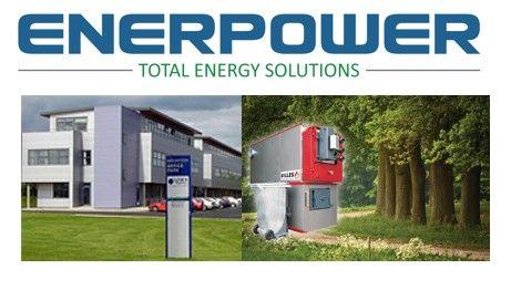 Enerpower_ie photo