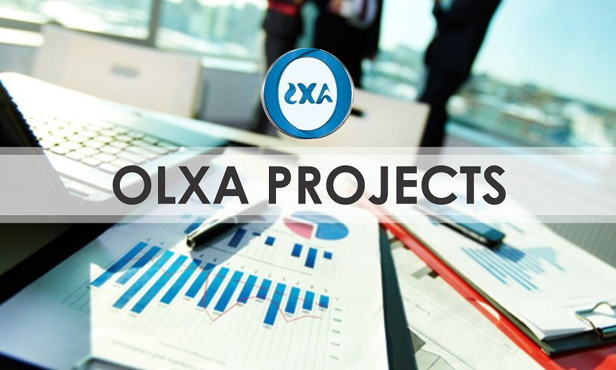 Why Not!  Study, Contribute and earn with OLXA Crowd-projects  Learn more about OLXA CryptoAsset Projects at  https://www. olxacoin.com/services/crowd -projects/ &nbsp; …  #OLXA #Projects #Crowd #ICO #TokenSale #TokenProjects #Crypto #CryptoProjects #CryptoAsset<br>http://pic.twitter.com/e5nlPVvmRJ