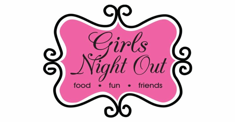 Quips N Quotes On Twitter Girls Night Out Is Today